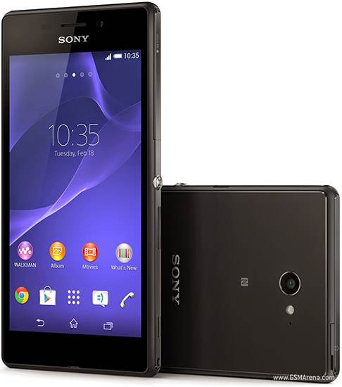 who made the first iphone sony xperia m2 aqua price in pakistan pricematch pk 18249