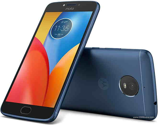 who made the first iphone motorola moto e4 plus 16 gb price in pakistan pricematch pk 18249