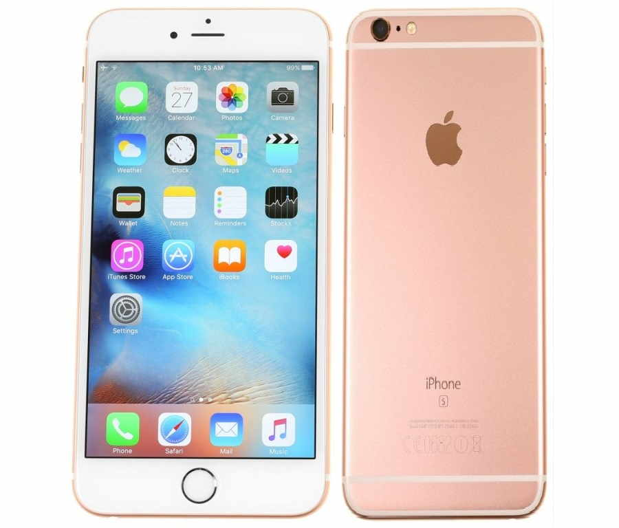 cost of iphone 6s apple iphone 6s price in pakistan pricematch pk 13894